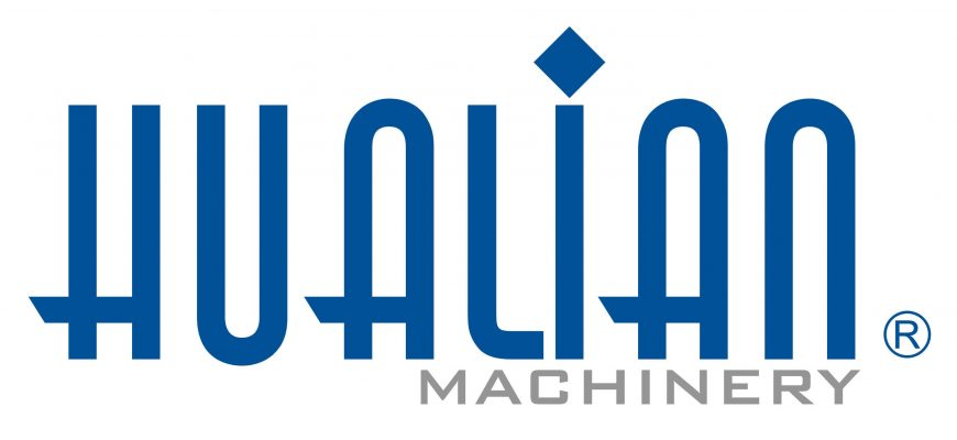 Hualian Machinery