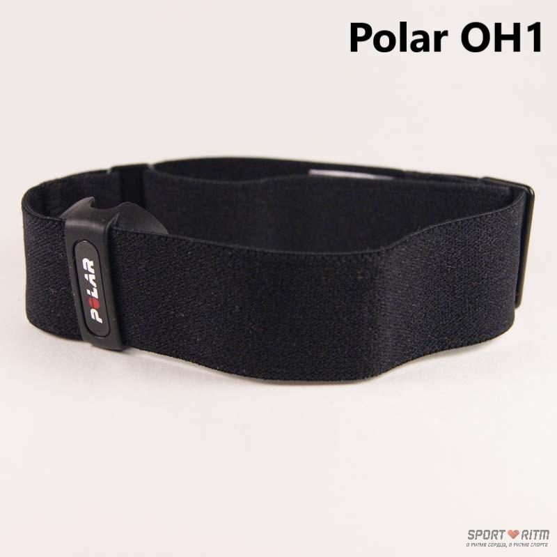 Ремешок для пульсометра Polar OH1