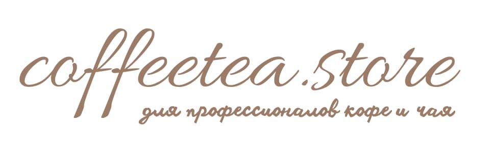 Coffee & Tea Store