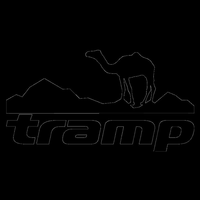 Официальный представитель Tramp, TrampLite, Totem.