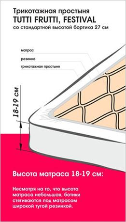 высота_матарса_18_см.png