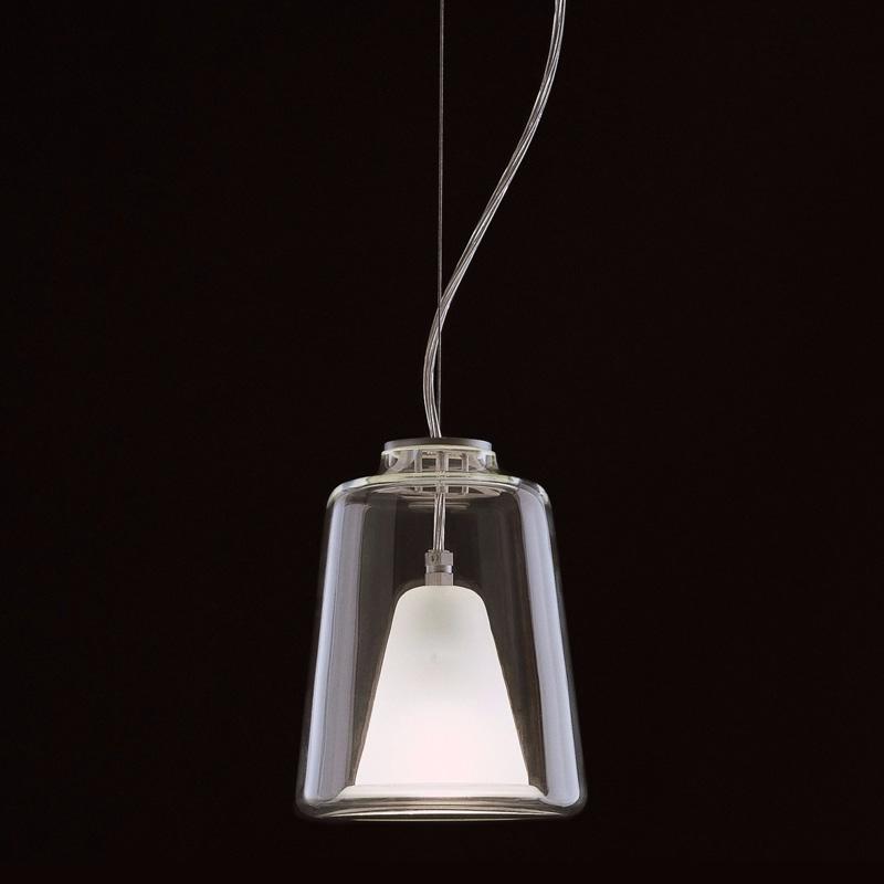 Светильник Niwa от Oluce