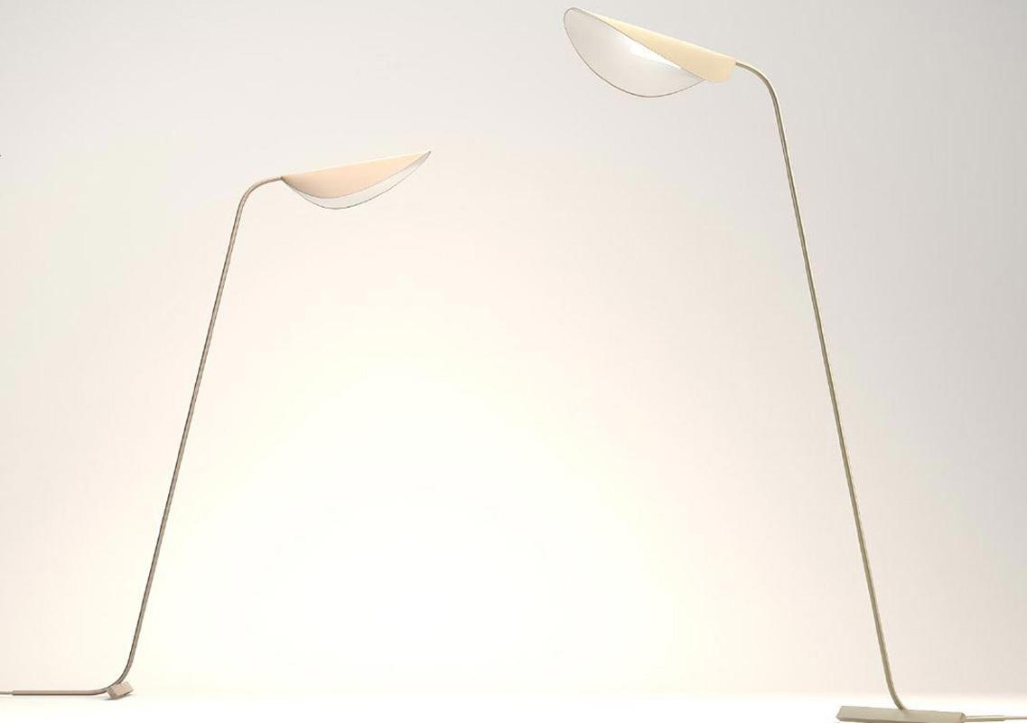Светильник Plume от Oluce