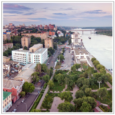 Угги в Ростове-на-Дону
