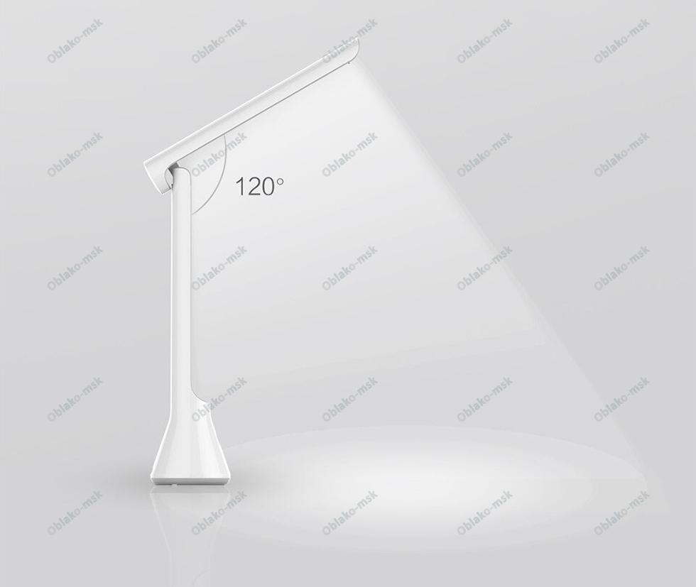 Светодиодная настольная лампа Yeelight LED Folding Desk Lamp Z1