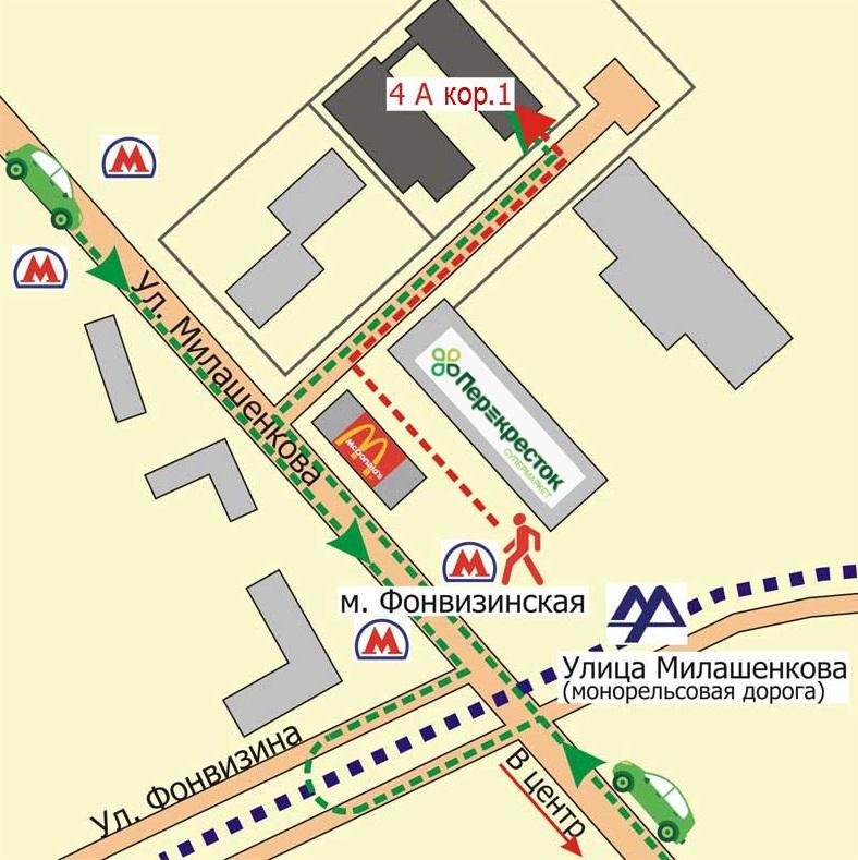 Стразок интернет магазин в москве чокер заказать