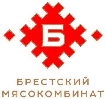 Брестский мясокомбинат - товарный знак