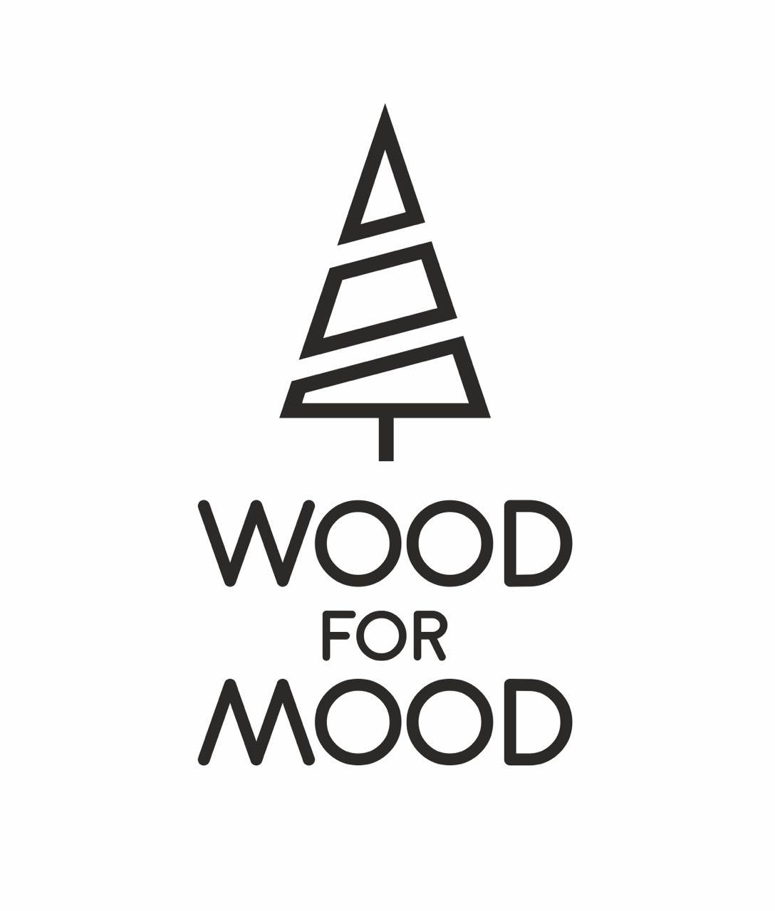 Wood for Mood