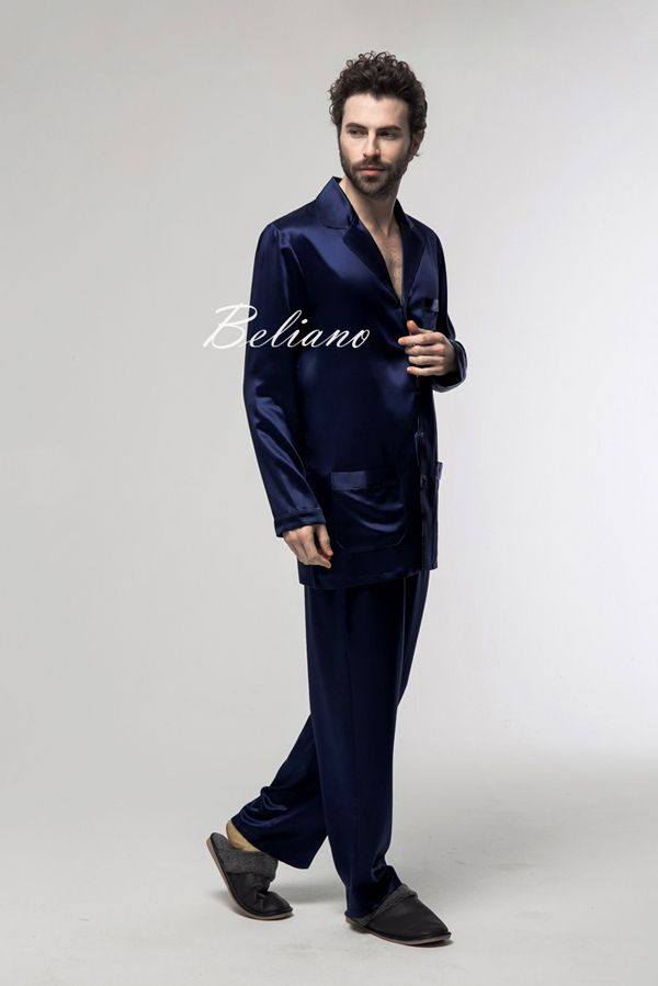 мужская_пижама_шелковая_синяя_стильная_сайтблог.jpg