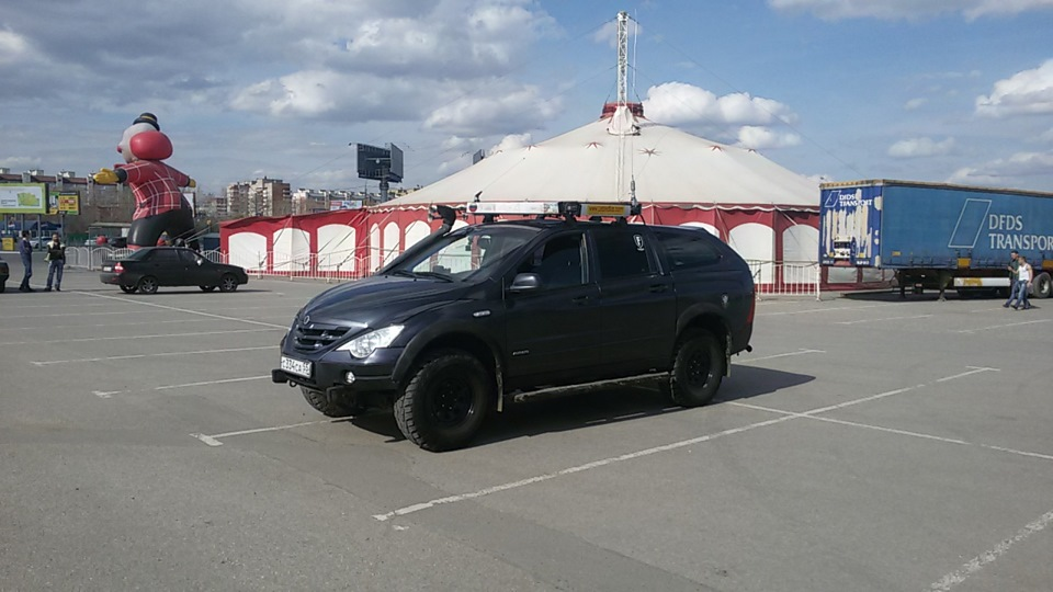SsangYong_Actyon_Sports___2_.jpg