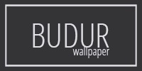 Обои Budur Wallpaper hand drawing