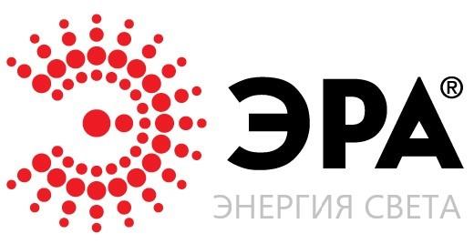 ЭРА Официальный дистрибьютор