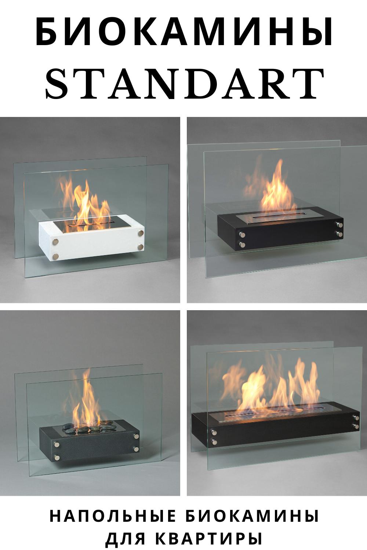 bio-fireplace__1_.png