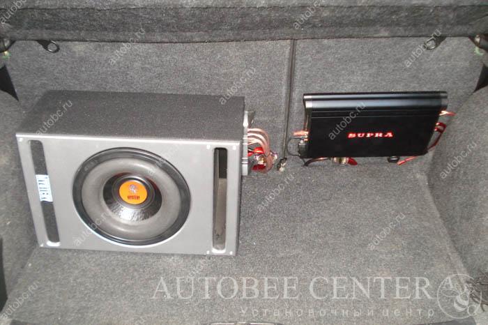 acoustics_p307_018.jpg
