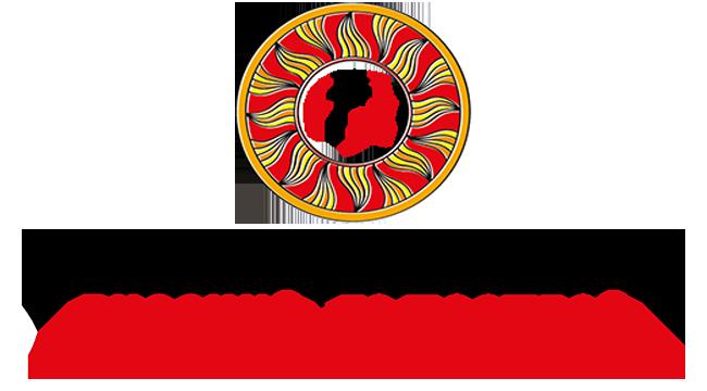 """Ассоциация """"Русский Домострой"""""""