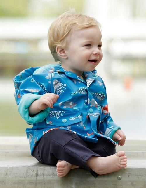 Hatley детская одежда в наличии в интернет-магазине Мама Любит