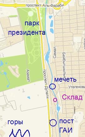 карта_склада.jpg