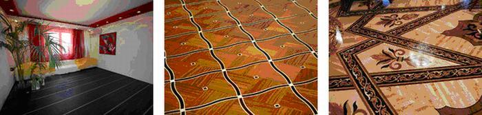 Венге пользуется неизменным спросом благодаря своим декоративным свойствам и долговечности.