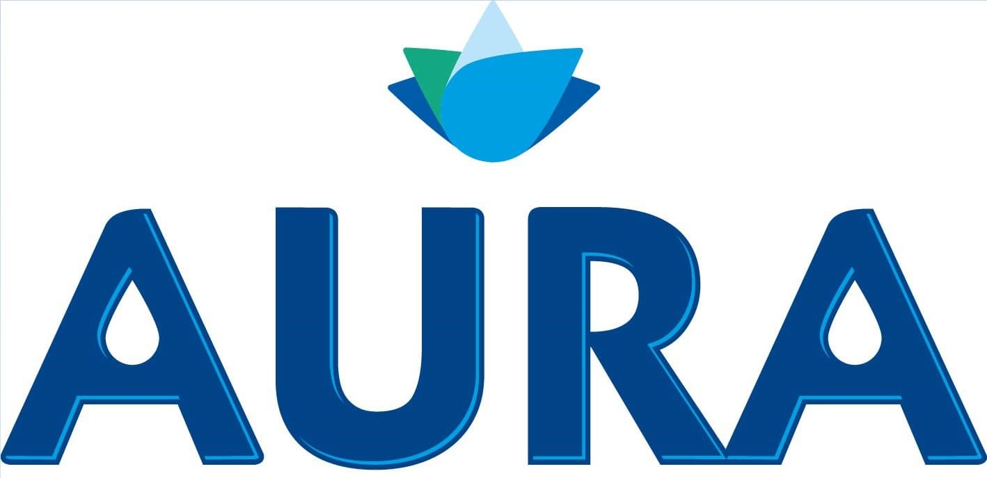 Аура - товарный знак