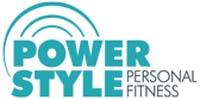 power_style.jpg