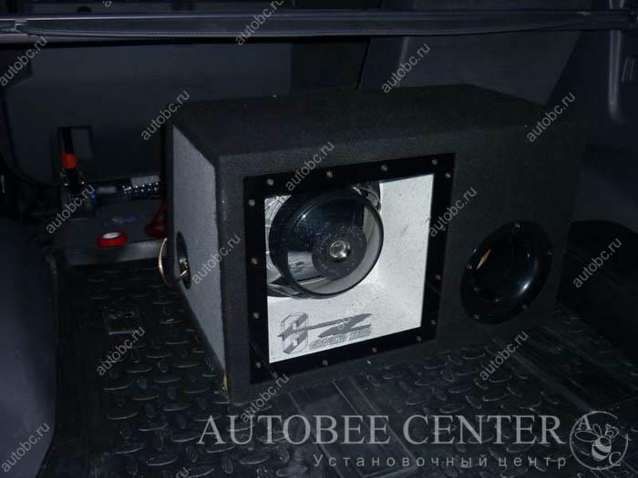 install-amplifier_Prado_008.jpg