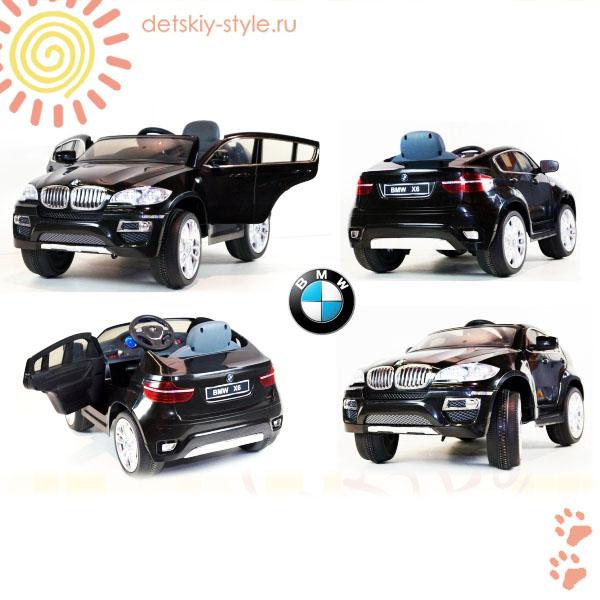 электромобиль bmw x6, купить, цена, лицензия, кожаное сидение, детский электромобиль бмв x6, заказ, заказать, стоимость, бесплатная доставка, дешево, отзывы, интернет магазин, barty, доставка по россии