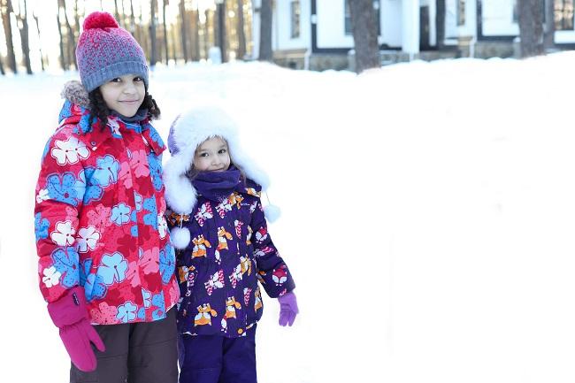Комплект Premont Сады Онтарио WP91255 Corall купить в интернет-магазине Premont-shop