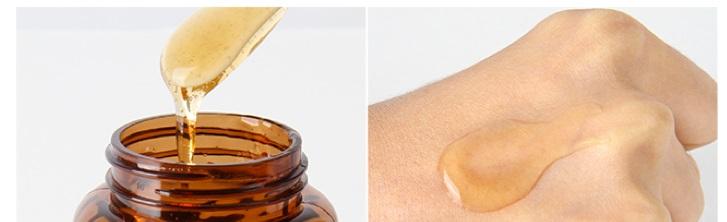 Farmstay All-In-One Honey Ampoule