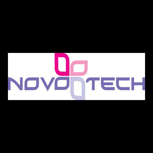 novotech.jpg