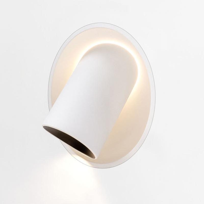 Светильник Hollow от Modular