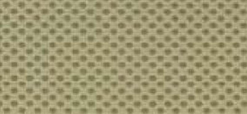 ткань-сетка, фисташковый