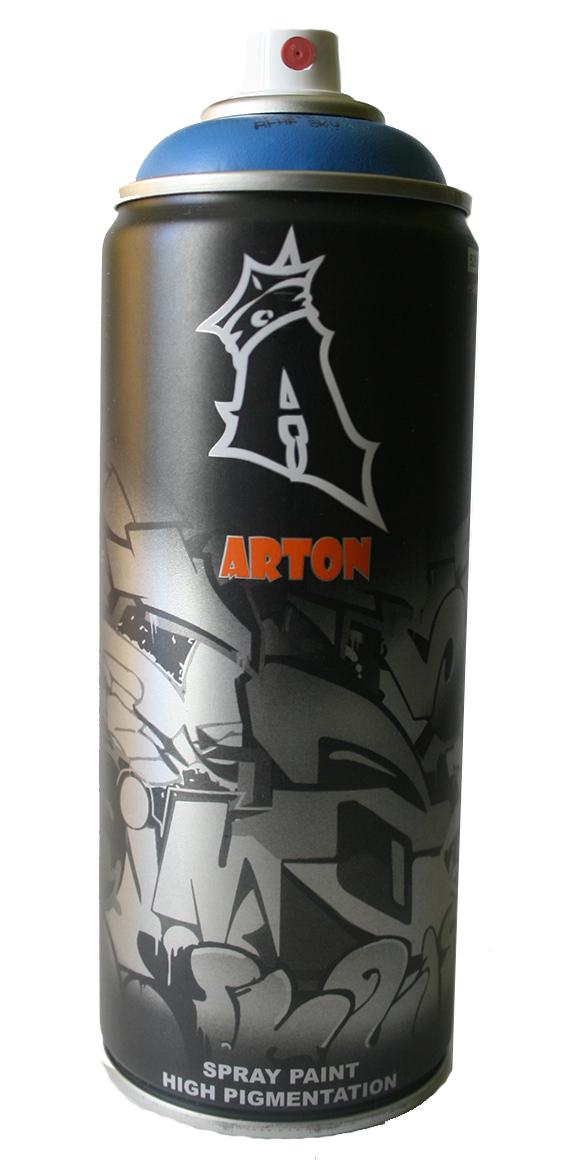 arton40.jpg