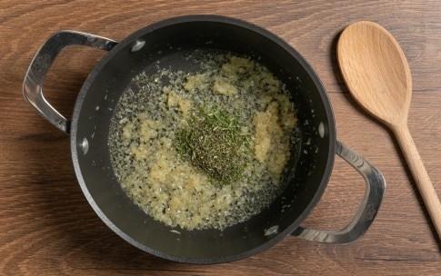 Картофель запеченный в духовке, рецепт, 1