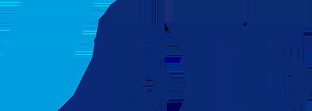 ВТБ Система быстрых платежей