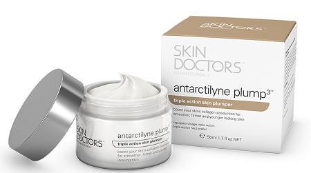 купить Skin Doctors Superfacelift Подтяжка лица