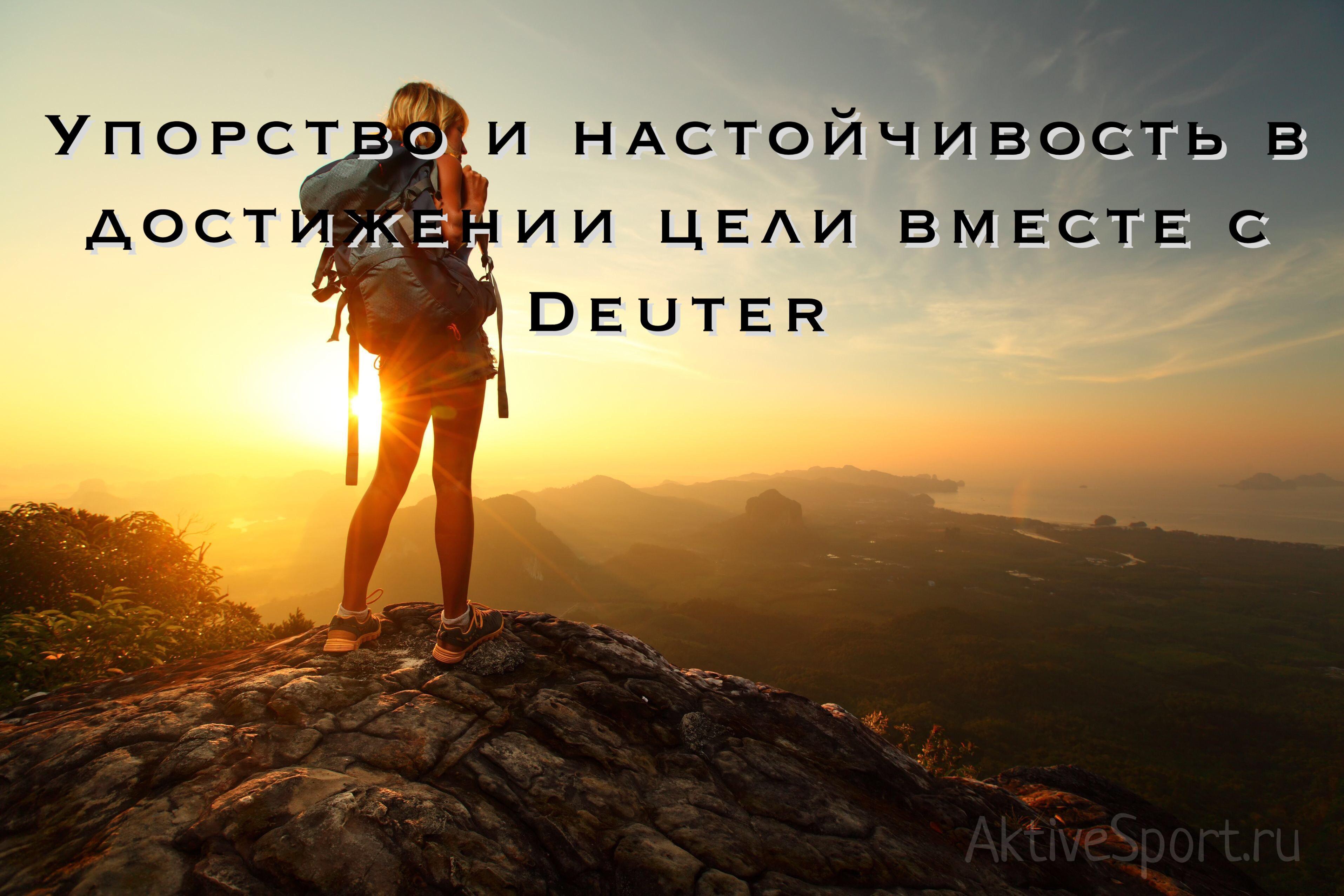 IMG_2498-21-03-17-12-12.jpeg