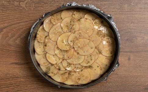 Картофель запеченный в духовке, фото 4