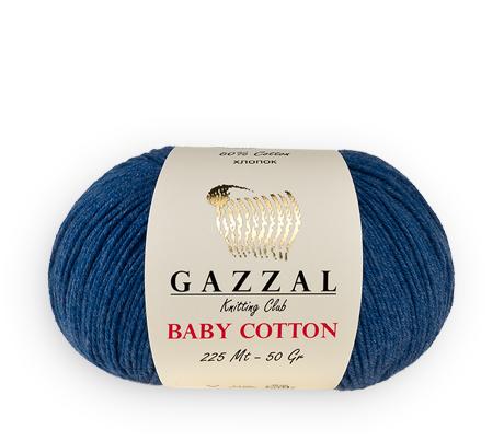 Gazzal_Baby_Cotton.png