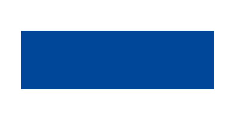 ews.png