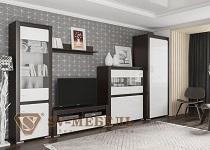 НОТА-25 Мебель для гостиной