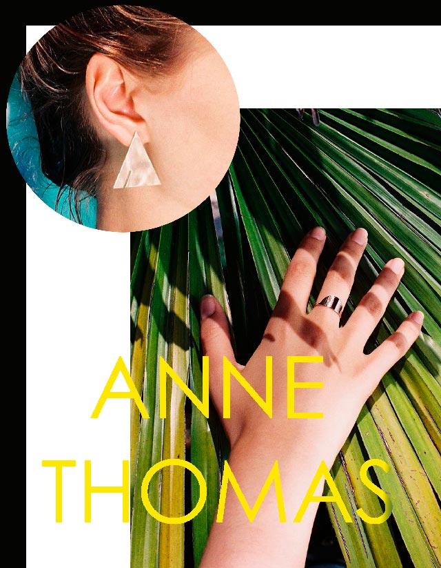 Французский-бренд-AnneThomas-с-коллекцией-украшений-весна-лето-2016-в-MODBRAND.jpg