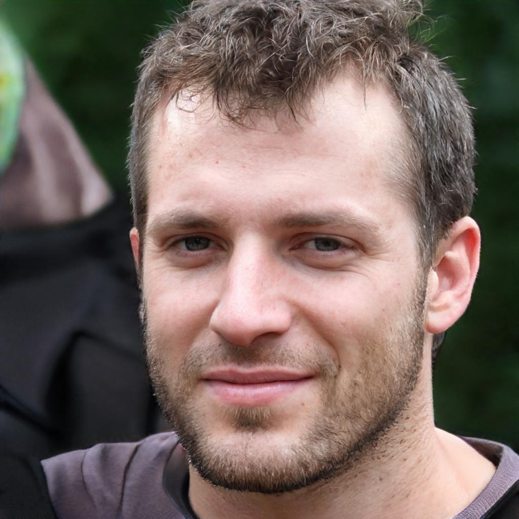 Сергей Соков