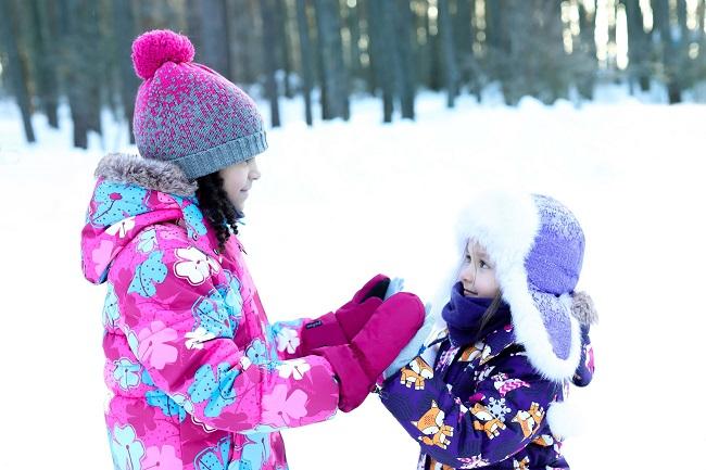 Комплект Премонт Рэд Фокс WP91254 Purple купить в интернет-магазине Premont-shop