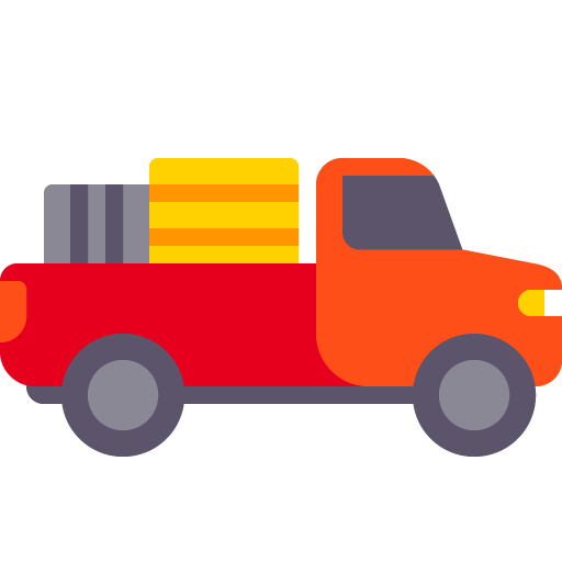 pickup_truck.png