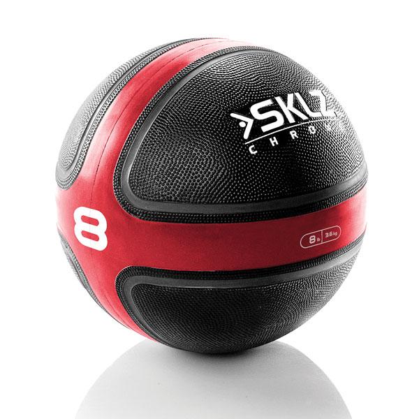 Медицинский мяч SKLZ