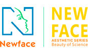 Логотип Nova NewFace