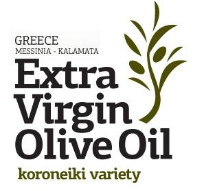 Extra_virgin_koroneiki.jpg