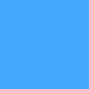 голубой,