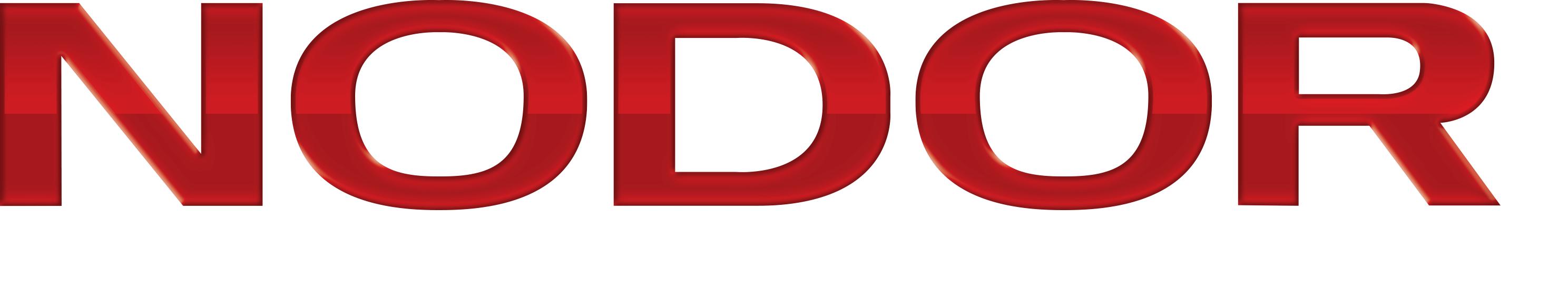 Официальный дистрибьютор Nodor Darts