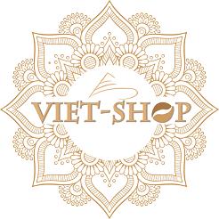 Магазин вьетнамских товаров Viet-shop.ru